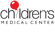 Children Medical Center of Plano